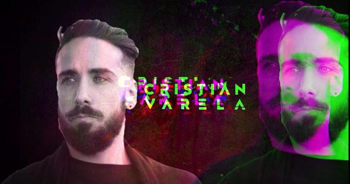ChameleonFest #3 w/ Cristian Varela (ESP) @Fabric_8-11-2019